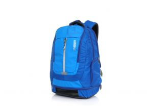 American Tourister - SNAP+ BP2 Backpack (Blue) (1 pc)