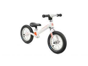 "Kokua Jump Push Bike 12"" (Limited Edition) (1 pc)"