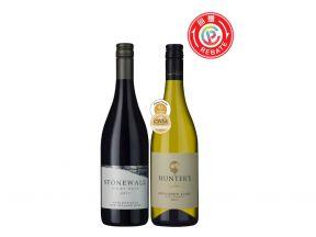 2-bottle New Zealand Duo (1 set)