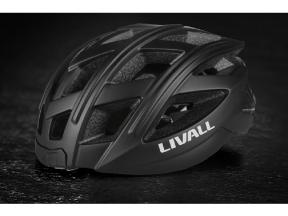 Livall Bling Smart Helmet (BH60SE) (1 pc)