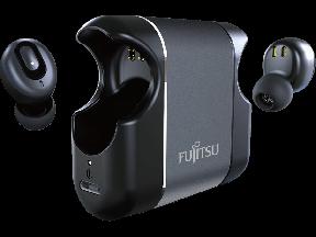 Fujitsu True Wireless Earbuds M310BT Duo (1 pc)
