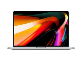 16-inch MacBook Pro with Touch Bar and Touch ID 2.3GHz 8-core 9th-generation Intel Core i9 Processor (1TB) (1 pc)