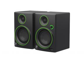 """Mackie CR3 – 3""""Creative Reference Multimedia Monitor (1 pair)"""