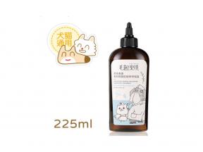 Maowash Advanced Herbal Recovery Liquid Pet Shampoo (1 pc)