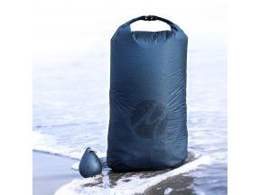 Matador Droplet XL Drybag 20L (1 pc)