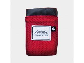 Matador Pocket Blanket 2.0 (1 pc)