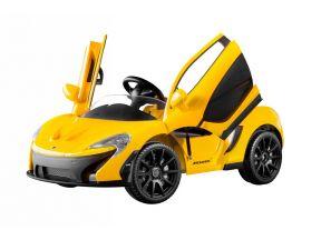 McLaren P1 Kids Ride On (1 pc)