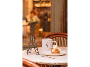 agnès b. CAFÉ Le French GourMay Tea Set (1 set)