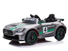 Mercedes-Benz AMG GT4 Kids Ride On (1 pc)