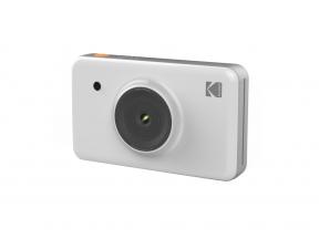 Kodak MiniShot Instant Camera MS-210 (1 pc)