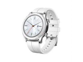 HUAWEI Watch GT (Elegant) (1 pc)