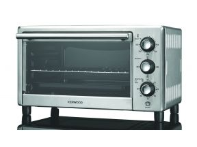 KENWOOD Electric Oven MO746 (1 pc)