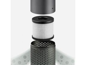 Momax Pure Go Filter (1 pc)