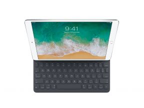 Apple Smart Keyboard For 10.5‑inch iPad Pro and iPad Air  - US English (1 pc)