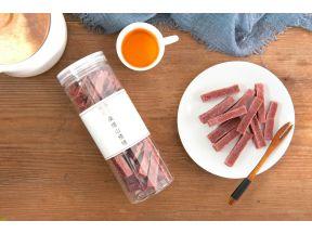 Hocha - Mulberry Hawthorn Strip (1 pc)