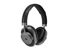 Master & Dynamic MW65 ANC Headphone (1 pc)