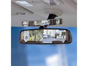 Japanese NAPOLEX Auxiliary Mirror (1pc)
