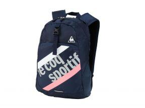 Le Coq Sportif Backpack (1 pc)
