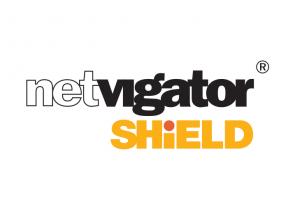 6 months NETVIGATOR SHiELD Service (Please call NETVIGATOR Service Hotline for Redemption)