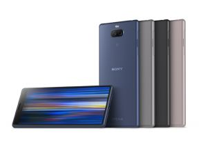 Sony Xperia 10 (1 pc)