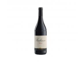 Cogno Barbaresco Bordini 2016 750ml (1 bottle)