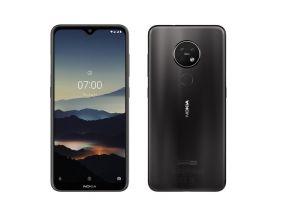Nokia 7.2 (1 pc)