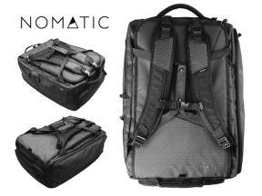 US NOMATIC Travel Bag (1 pc)