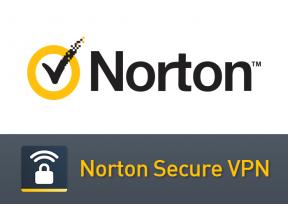12 months Norton Secure VPN Service (1 device) (Please call NETVIGATOR Service Hotline for Redemption)