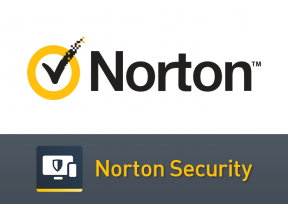 12 months Norton Security Service (1 device) (Please call NETVIGATOR Service Hotline for Redemption)