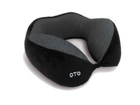 OTO Neck Relaxar (model no.: NR-103B) (1 pc)