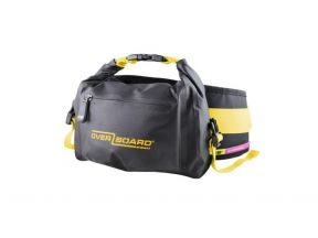 OverBoard 2L Pro-Light Waist Pack (1 pc)