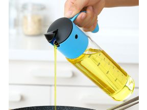 diseno Oil & Vinegar Dispenser (300ml) (1 set)