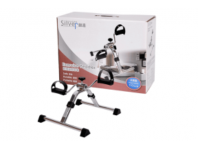 Silver Solutions Pedal Exerciser (1 pc)