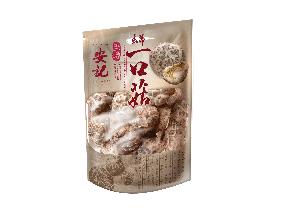 On Kee Supreme Stalkless Mushroom (1 pack)