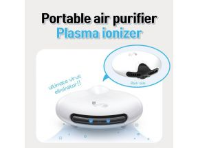 Onface Onfresh Plasma Ionizer (1 pc)