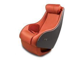 OTO ii-zone Massage Chair (model no.: EV-01) (Orange) (1pc)