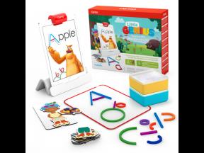 Osmo Little Genius Starter Kit (1 pc)