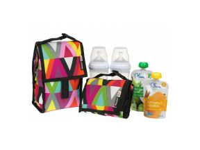 Packit – Baby Bottle Bag (1 pc)