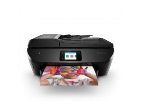 HP ENVY Photo 7820 All-in-One Printer (1 pc)