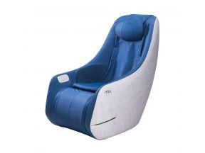 ITSU Pandora+ Massage Chair (IS-6008) (1 pc)