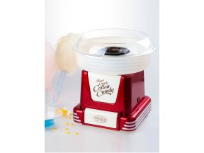 Nostalgia Cotton Candy Maker (Model: PCM805) (1 pc)