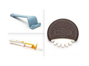 Peleg Design Baking Time Kit (1 Set)