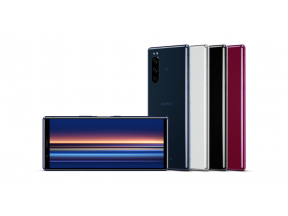 Sony Xperia 5 (1 pc)