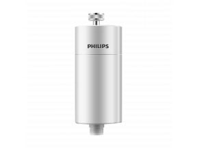 Philips Shower Filter (AWP1775) With One Extra Filter (AWP175) (Total of 2 filters)