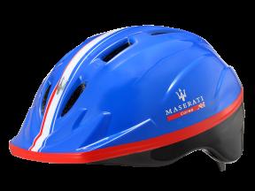 Maserati Kid's Helmet (1pc)