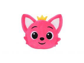 Pinkfong Cushion (1 pc)