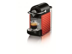 Nespresso Pixie Coffee Machine (1 pc)