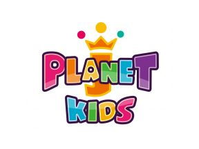Planet J Kids HK$50 e-Voucher (1 pc)