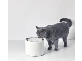 Petkit Eversweet 3 - Smart Pet Drinking Fountain (1 pc)