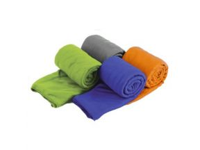 Sea To Summit - Pocket Towel Small (1 pc)